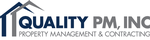 Quality PM, Inc