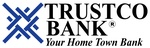 Trustco Bank - Delmar