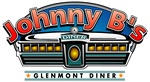 Johnny B's Glenmont Diner