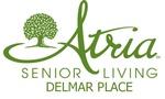 Atria Delmar Place Senior Living Residence