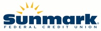 Sunmark Federal Credit Union