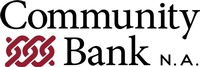 Community Bank, NA