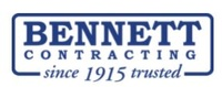 Bennet Contracting