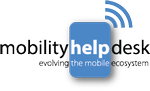 Moblity Help Desk