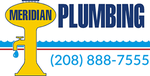 Meridian Plumbing Co.