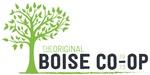 Boise Consumer Co-op