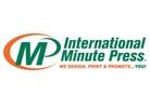 International Minute Press