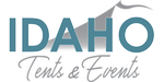 Idaho Tents & Events