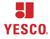 YESCO - Young Electric Sign Company