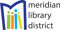 Meridian Library District
