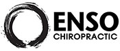 Enso Chiropractic, PLLC