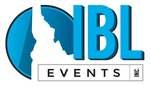 IBL Events, Inc.