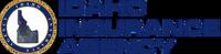 Idaho Insurance Agency LLC