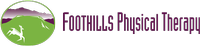 Foothills Physical Therapy