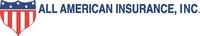 All American Insurance, Inc