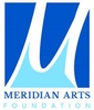 Meridian Arts Foundation