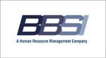 BBSI Inc
