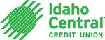 Idaho Central Credit Union-Cherry Lane