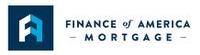Finance of America