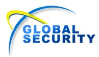 Global Security & Communication, Inc.