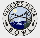 Narrows Plaza Bowl