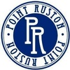 Point Ruston LLC