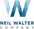 Neil Walter Co. LLC