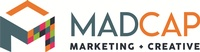 MadCap Marketing