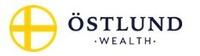 Ostlund Wealth