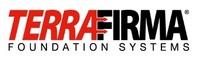 TerraFirma Foundation Systems