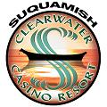 Clearwater Casino Resort Hotel