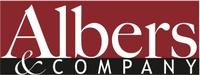 Albers & Company, Inc.