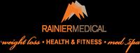 Rainier Medical