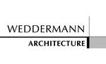 Weddermann Architecture PLLC