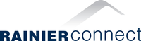 Rainier Connect