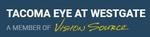 Tacoma Eye at Westgate