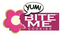 Bite Me Cookies