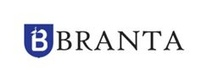 Branta LLC