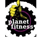 Planet Fitness - Tacoma & Pierce County