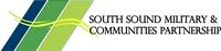 South Sound Military & Communities Partnership (SSMCP)