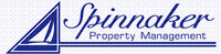 Spinnaker Property Management