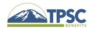 Trusteed Plans Service Corp. (DBA: TPSC Benefits)