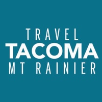 Travel Tacoma