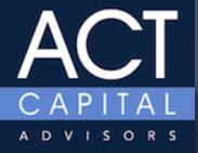 ACT Capital Advisors