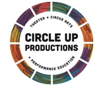 Circle Up Productions LLC