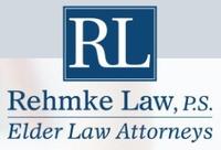 Rehmke Law