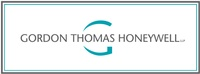 Gordon Thomas Honeywell LLP
