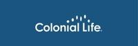 Colonial Life-DANNY BROOKE