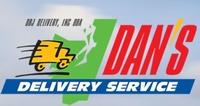 Dan's Delivery Service