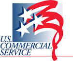U.S Commercial Service